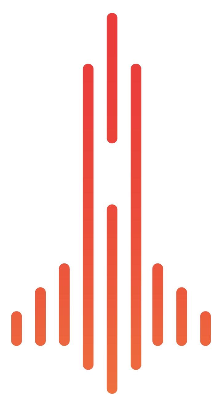 launchbrigade logo