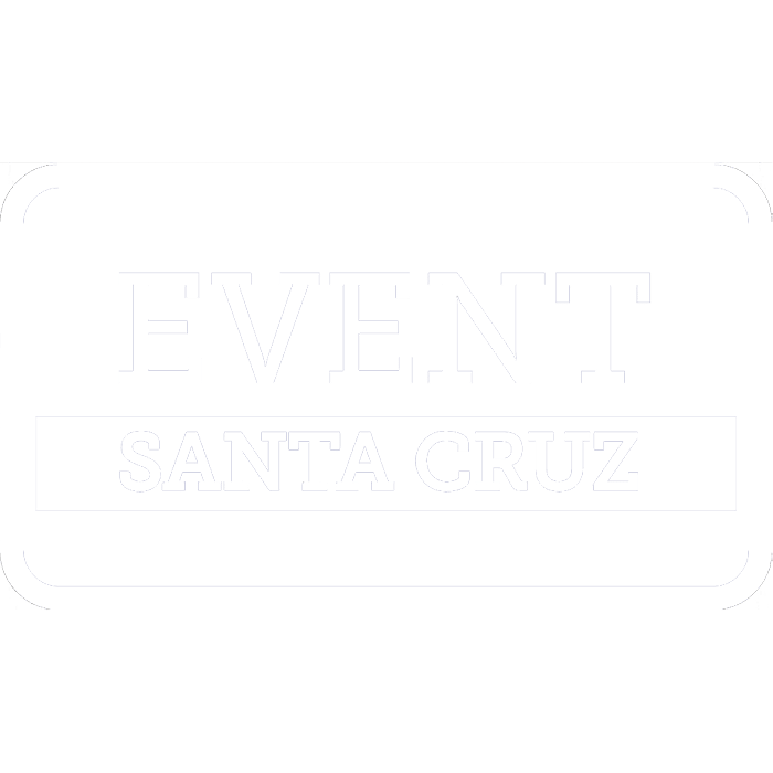 logo for Event Santa Cruz