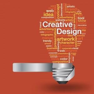 Creative design collaboration