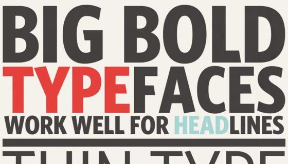 fonts-blog